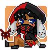 Blackrain100's avatar