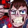 blackRainbowArt's avatar