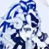 BlackRamm's avatar
