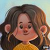 BlackRamu's avatar