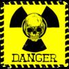 BLACKrangers123's avatar