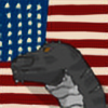 BlackRaptor1's avatar