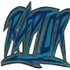 BlackRaptor22's avatar