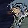 BlackRavenx6's avatar