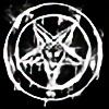 blackreaper1's avatar