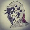 BlackReaper294's avatar