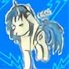 BlackReaper93's avatar