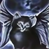 BlackReaperFairy's avatar