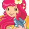 blackrebeu's avatar