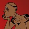 blackredfantasy's avatar