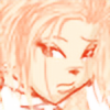 blackreign's avatar