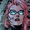 BlackRein's avatar