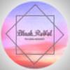 BlackRevel's avatar