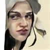 blackribbonstreamers's avatar