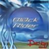 blackrider44's avatar