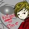 BlackRiderDRRR's avatar