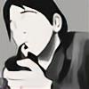blackriderrom's avatar