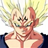 blackrock10198's avatar