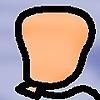 BlackrockLegacies's avatar