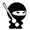 blackrockninja5's avatar