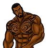 BlackRonin72's avatar