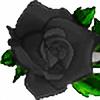 blackrose-1's avatar