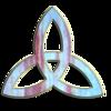 BlackRose-189's avatar