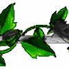 blackrose-2's avatar