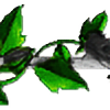 blackrose-2
