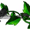 blackrose-6's avatar