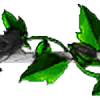 blackrose-6