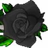 blackrose-7x's avatar