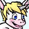 blackrose109's avatar