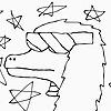 Blackrose12345678912's avatar