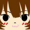 BlackRose140792's avatar