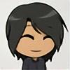 blackrose14344's avatar