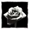 blackrose1959's avatar