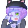 Blackrose205's avatar