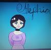 Blackrose306's avatar