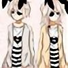 BlackRose3652's avatar