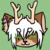 BlackRose38's avatar