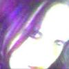 blackrose4thee's avatar
