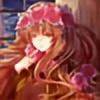 BlackRose513's avatar