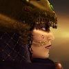 blackrose81's avatar
