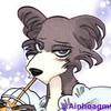 BlackRose834's avatar