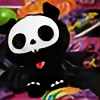 BlackRoseArt's avatar
