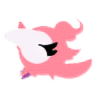 BlackRoseBandKitsune's avatar