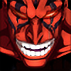 BlackRoseBlue's avatar