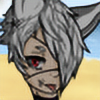blackrosedragon491's avatar