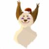 BlackRoseGardenOfBel's avatar